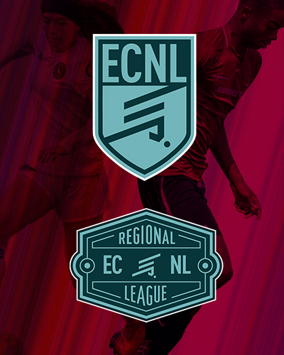 img - about ecnl 400x500