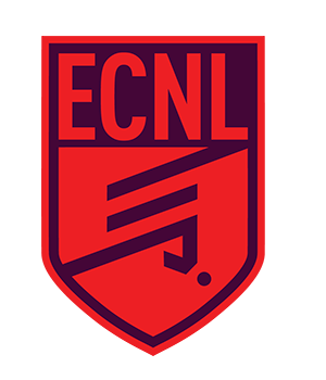 ECNL_Girls_Primary_Badge