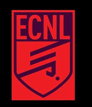 ECNL_Girls_Primary_Badge
