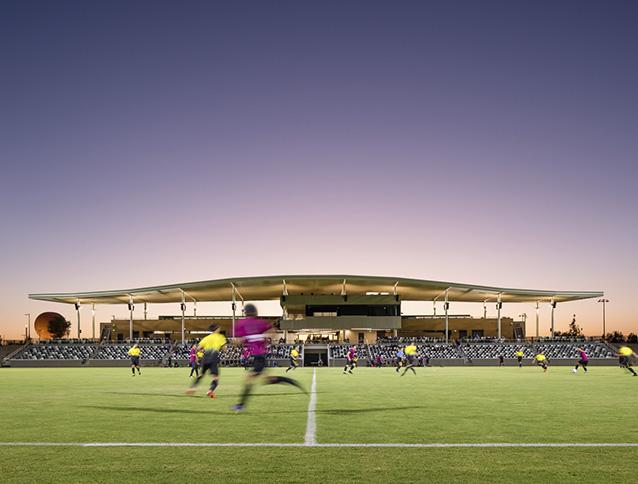 oc great park stadium