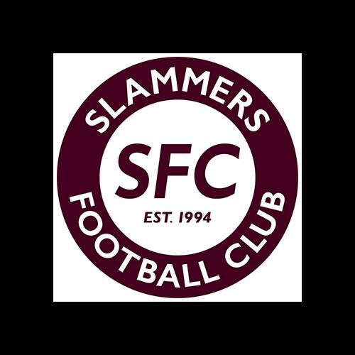 Slammers-logo-light-backgrounds-1-1
