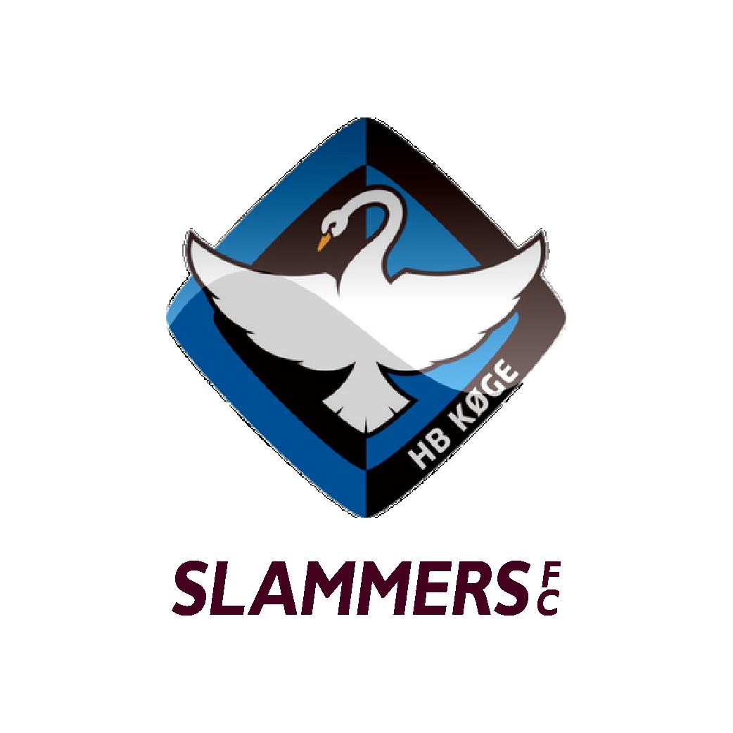 slammers hb koge-01