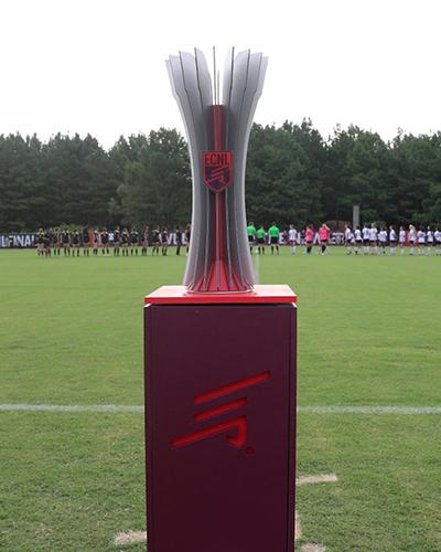 ecnl-girls-trophy-2021 400-500